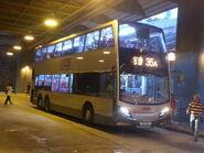 ATENU602 TM9115 35A