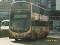 AVW91 rt692 (2010-08-14)