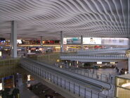 Airport T2(2)