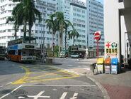 Chai Wan Station 6