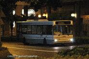 HV8607 N293 (2)