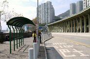 Hong Kong Garden-W1