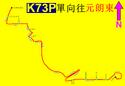K73PRtMap