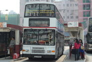 KMB GZ9930 54