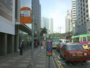 KowloonParkDrive KPD Feb14