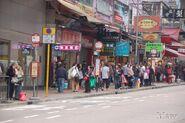 KwunTong-MutWahStreet-2011