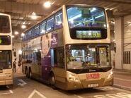 LR4090 60M MTR