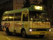 LT7276 NTGMB-610S 2011