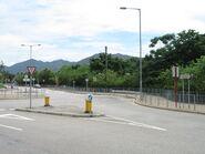 Lam Hau Tsuen Road 2