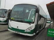 NR093 SY2072