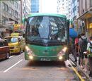 居民巴士NR52線