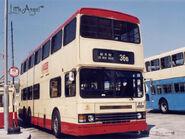 S3N311-36B