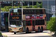 SE6818-42A