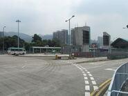 Siu Hong Station N 20130920-6