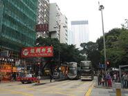 Tsim Sha Tsui Nathan Road 1