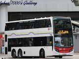 港鐵巴士K76綫