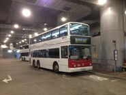 714 K52(MTR)