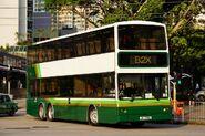 JN4886 B2X 20141012