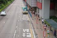 KwunTong-KowloonBayRailway-West-6285