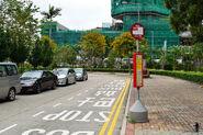 Nam Cheong Estate Sham Shui Po 2 20160411