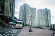 On Tai South Hang Tai House 20170709
