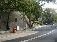 Repulse Bay Road, Island Road