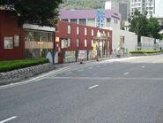 Tseungkwano CPS1 1402