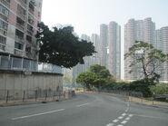 Wah King Street