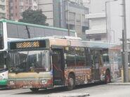 CTB 1502@85 (2)