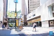 Chater House 20170826 2