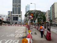 Chi Kiang Street Playground3 20181011