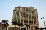 DBay Hotel(0113)