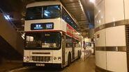 HA9145-N43-TWRS