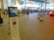 HKCEC HarbourRoad 20150718 2