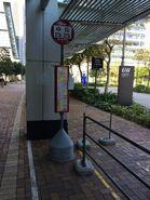 HKSP BT 20141230 1