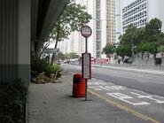 HK School Motoring1 1412