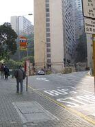 Hong Man Ind Crt