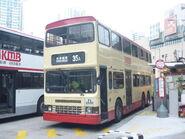 KMB FX6582 35A-2