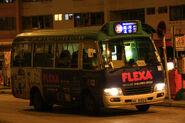 NK9926 HKGMB36A