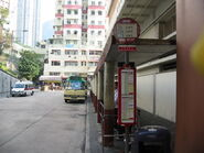 North Kwai Chung Market 5