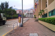 Renfrew Road-1