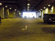 TKO Station3 1402