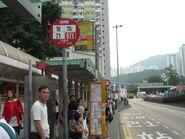 Tan Fung House 20120901-3