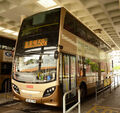 20140606-KMB58X-SD4778-MKERS(1461)