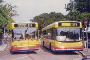 CTB314-1