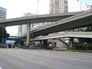 Cheung Wing Road 5