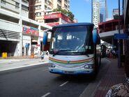 FC6082 NR323