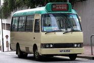 GMB 96A