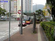 Lai Kok Estate (West) ----(2015 03 13)