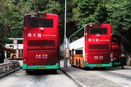 Lai Tak Tsuen-2
